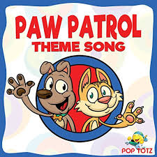 amazon paw patrol tibbs mp3 downloads