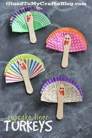 1170 best autumn crafts for kids images on pinterest crafts for