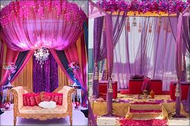 indian wedding decoration packages indian wedding stage decoration ideas 9 ideas that ll inspire