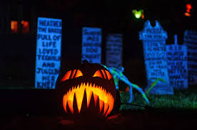 halloween night events for adults in tampa bay cw44 tampa bay