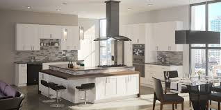 how much does home depot charge for cabinet refacing buy cabinets below home depot kitchen cabinet prices up to