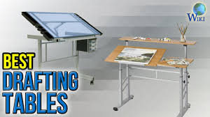 Desktop Drafting Table 8 Best Drafting Tables 2017