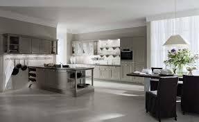 grande cuisine moderne grande cuisine moderne meuble cuisine cbel cuisines