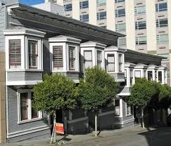 file myrtle street flats san francisco jpg wikimedia commons file myrtle street flats san francisco jpg