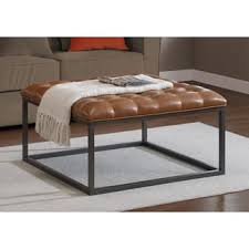coffee table ottomans ideal coffee table sets for storage coffee