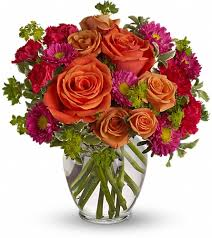 Flower Store The Flower Cellar Mississauga Florist Since 1990