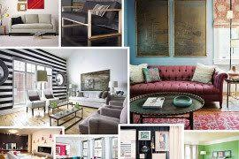 painting your living room ideas best 12 best living room color