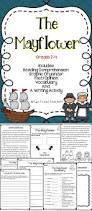 the pilgrims first thanksgiving by ann mcgovern 71 best mayflower pilgrims plymouth wampanoug indians images on