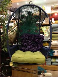 outdoor ideas pier one chairs pier 1 egg chair pier 1 imports