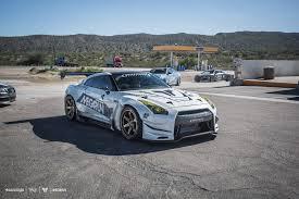 Nissan Gtr Body Kit - nissan gtr body kit coupe cars wallpaper 2048x1365 642144