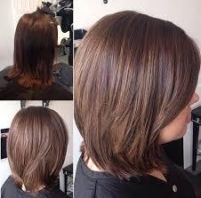photos of medium length bob hair cuts for women over 30 best 25 medium bob hairstyles ideas on pinterest bunch ideas of