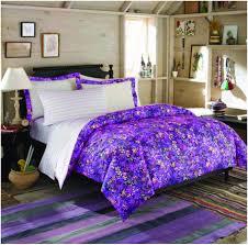 Queen Bedding Sets For Girls by Bedroom Teen Vogue Bedding Sets Teen Bedding Sets Bed Sets For