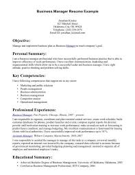 popular thesis ghostwriting services usa sample master control