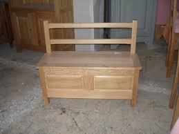 fabrication de coffre en bois banc coffre petits meubles sur meubles voiriot franck