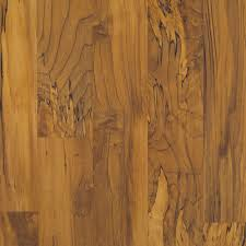 Mannington Laminate Floor Medium Laminate Flooring Laminate Floors Flooring Stores