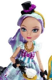 after high dolls for sale madeline hatter after high doll got for my bday adore
