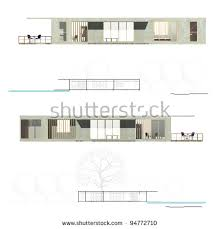 house elevation stock images royalty free images u0026 vectors