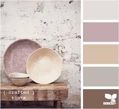 brilliant soft mocha paint color best of 1000 ideas about mauve
