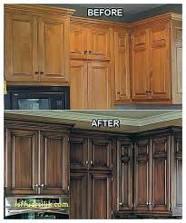 images of kitchen cabinets with knobs and pulls kitchen knobs and pulls brokenshaker com