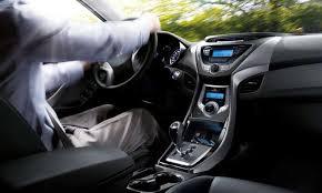 price hyundai elantra 2015 hyundai elantra 2015 1 8l top car prices in uae specs reviews