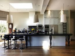 Modern Victorian Interior Design 21 Creative Victorian Interior Design Kitchen Rbservis Com