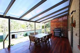 Design Ideas For Suntuf Roofing Pergola Design Ideas Get Inspired By Photos Of Pergolas From