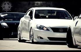 lexus is350 jdm whos does this belong to clublexus lexus forum discussion