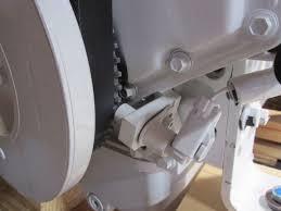 cummins marine engine position sensor locations for qsb qsc qsl