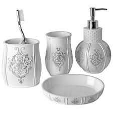 Gold Bathroom Fixtures by Amazing Home Depot Bathroom Fixtures Accessories Contemporary