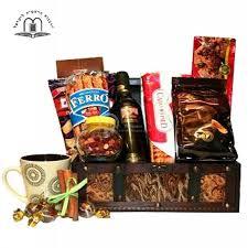 gift basket delivery sympathy shiva gift baskets delivery israel tel aviv jerusalem raanana
