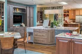 Interior Design Anchorage Creative Kitchen Designs Inc Showroom Anchorage Commercial
