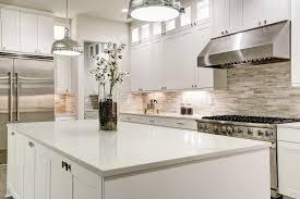 are quartz countertops in style the trend in quartz countertops for 2020 keystone granite