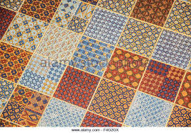 linoleum pattern stock photos linoleum pattern stock images alamy