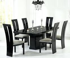 Living Room Dining Table Amazing Dining Table With Chairs Price Indoor Breakfast And Set