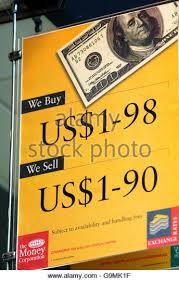 bureau de change 14 at the tt foreign exchange bureau de change stock photos at the