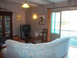 Attrayant Chambre D Hote Josselin Gites Chambres D Hotes Plumelec Moulin De Callac