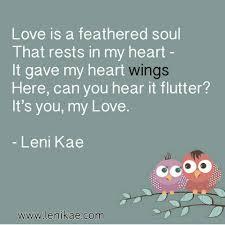 Artist Love Quotes by Leni Kae Art Art Quotes Archives Leni Kae Art