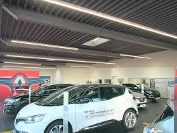 Renault Baden Baden Koinegg Autohaus Baden Scholl