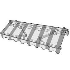 Awning Arms Autospec Aluglass Bautech Solamark Awnings Browse
