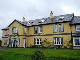 country house hotel ardmore country house hotel updated 2017 reviews price