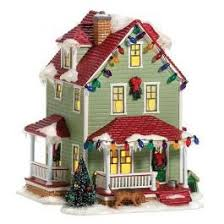 19 best a story ornaments images on a