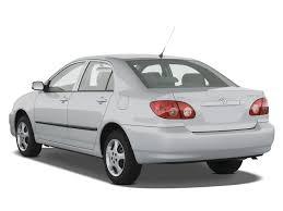 toyota price toyota corolla 2002 2008 prices in pakistan pictures and