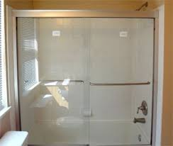 Removing Shower Doors Ways By Which Your Shower Door Installation Could Be Done Bath