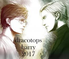 Dresden Files Kink Meme - draco tops harry 2017 recs wicked smut goddess