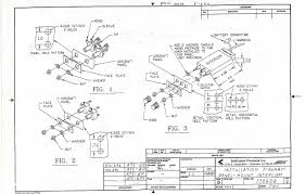 softcomm intercom wiring diagram softcomm atc 4p wiring diagram
