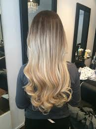 hair extensions melbourne emilly hadrill hair extensions and hair salon photo gallery easy