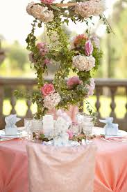 68 best hanging images on pinterest hanging flowers parties and