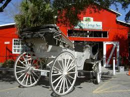 Red Barn Custom Wheels The Big Red Barn Palmetto Carriage Works