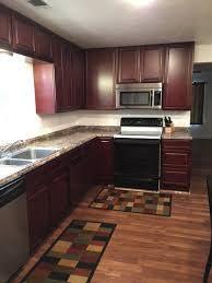 Glaze Kitchen Cabinets Buy Cherry Glaze Kitchen Cabinets