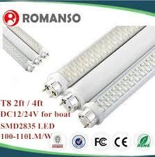 4ft Fluorescent Light Fixture Single 4ft Fluorescent Light Fitting Waterproof Ip65 Led Tube